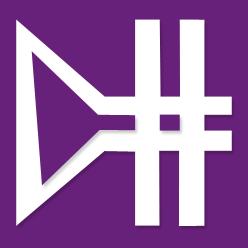 Блог .NET разработчика